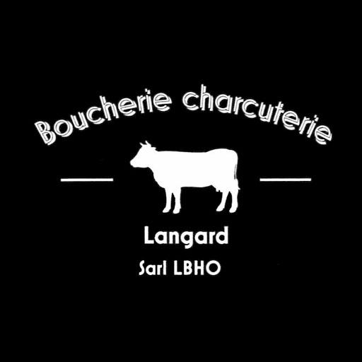 Boucherie Langard
